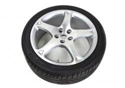 Ferrari California Front Wheel Rim 8 x 19' 246441