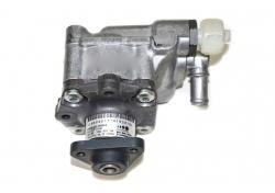 Ferrari FF Hydraulic Servo Control Pump 272325 277567