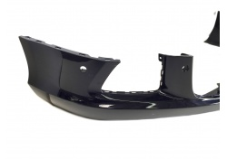 Bentley Continental GT, GTC Facelift Front Bumper 3W3807221