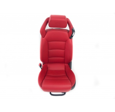 LAMBORGHINI GALLARDO DRIVER SEATS 28520_114074767