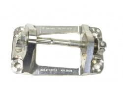 Bugatti Veyron Control Arm Bracket 5B0411372B
