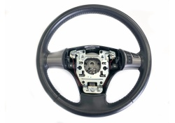 CORVETTE C6 Z06 STEERING WHEEL 15871421