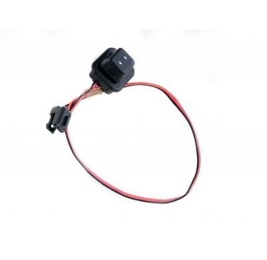 CORVETTE C6 ZR1 Z06 Adjust Switch GM 88963397