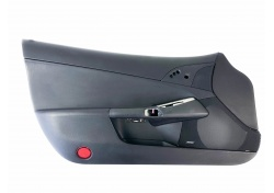 Corvette C6 Z06 ZR1 Türverkleidung links Door Trim Panel LH 15212267