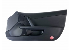 Corvette C6 Z06 ZR1 Türverkleidung Rechts Door Trim Panel RH 25799654