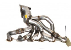 Ferrari FF L.H. Exhaust Manifold 272366