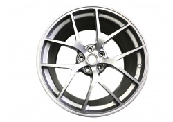 Ferrari 599 GTO 20 Zoll REAR WHEEL RIM 258846