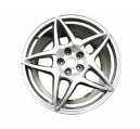 Ferrari 599 GTB 20 Zoll REAR WHEEL RIM 211025