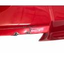 Ferrari Enzo Door LH 66567700