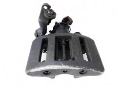 Dodge Viper SRT10 Handbremssattel links Left Parking Brake Caliper