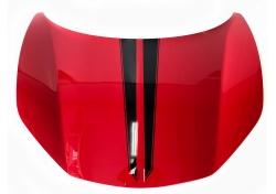 Ferrari 458 Motorhaube Front Lid 83886711