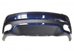 Maserati Granturismo 980145004 Rear Bumper
