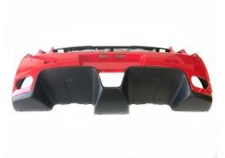 Ferrari Enzo Rear Bumper 66530910