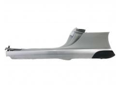PORSCHE 980 CARRERA GT SEITENSCHWELLER LINKS LEFT SIDESKIRTS 98055941102G2X