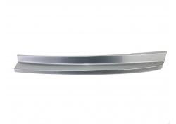 PORSCHE 980 CARRERA GT ABDECKBLENDE RECHTS 98055931201G2X
