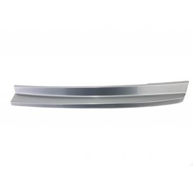 PORSCHE 980 CARRERA GT ABDECKBLENDE LINKS 98055931101G2X
