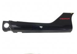 Dodge Viper SRT 10 l.h. Sill Panel 05086369AD