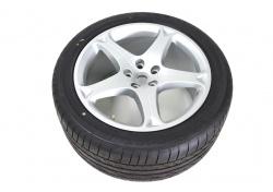 Ferrari California Rear Wheel Rim 10 x 19' 226002