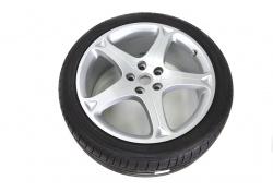 Ferrari California Front Wheel Rim 8 x 19' 226000