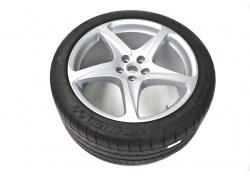 Ferrari FF 10,5 x 20 '' Rear Wheel Rim 260698