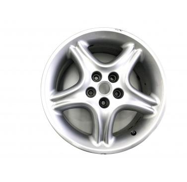 Ferrari 456 17 Zoll Felge vorne Front Wheel Rim 151639