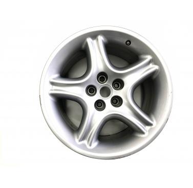 Ferrari 456 17 Zoll Felge hinten Rear Wheel Rim 151640