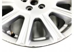 Maserati Quattroporte Felge Alufelge Wheels Rims 18 Zoll 82381300 192263