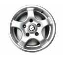 BENTLEY ARNAGE WHEEL RIM UR73824