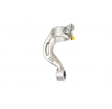 Ferrari FF Wishbone right 261914