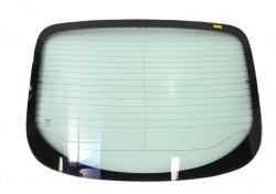 Maserati 3200, 4200 Rear Window 67780100