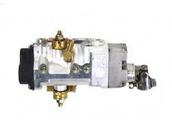 Ferrari 575M, 599, 612 Complete Hydraulic Actuator 247224