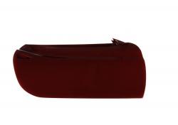 Ferrari California Tür rechts 81316511