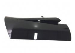 Dodge Viper SRT 10 Tür rechts 04865592AF