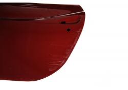 Ferrari California COMPLETE LH DOOR 81316411