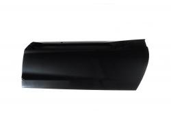 Corvette C6 Door Shell Left 22737430