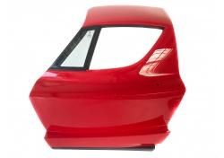 Ferrari Enzo Tür links Door LH 66567700