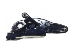 BENTLEY CONTINENTAL GTC GT SCHARNIER MOTORHAUBE RECHTS HINGE BONNET RH 3W0823302F