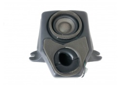 Dodge Viper SRT10 Subwoofer Assembly 04865995AE