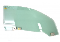 Ferrari 612 Scaglietti r.h. Side Glass 66856000