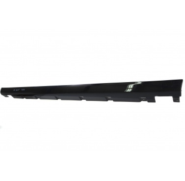 Rolls Royce Ghost Rocker Panel r.h. 51 77 7238360
