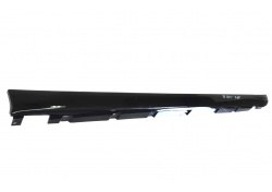Rolls Royce Ghost Rocker Panel l.h. 51 77 7238359