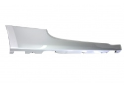 Rolls Royce Wraith RR5 Side Skirt 51777368554
