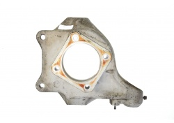 Ferrari 456M, 550, 575M r.h. front Steering Knuckle 184626