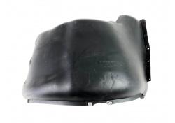 Dodge Viper SRT10 Left Rear Lower Splash Shield 04865647AD