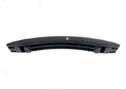Dodge Viper SRT10 Aufprallschutz Hinten Rear Bumper Fascia Reinforcement 04865654AC