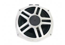 FERRARI 458 F12 488 F149 Lautsprecher AUDIO SPEAKER SYSTEM 254984