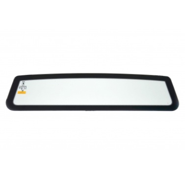 Ferrari 458 Rear Screen 81784500
