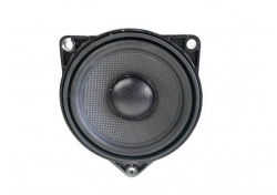 FERRARI 458 F12 FF F149 AUDIO SPEAKER SYSTEM FERRARI 458 F12 FF F149 Lautsprecher AUDIO SPEAKER SYSTEM 253861