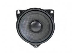 FERRARI 458 F12 FF F149 Lautsprecher AUDIO SPEAKER SYSTEM 253861
