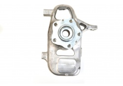 Ferrari California R.H. Front Hub Holder 248845